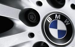 BMW 36 13 6 792 849